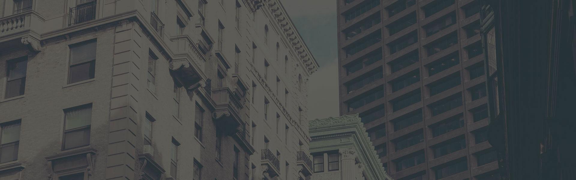 VALOREA Conseil | Immobilier