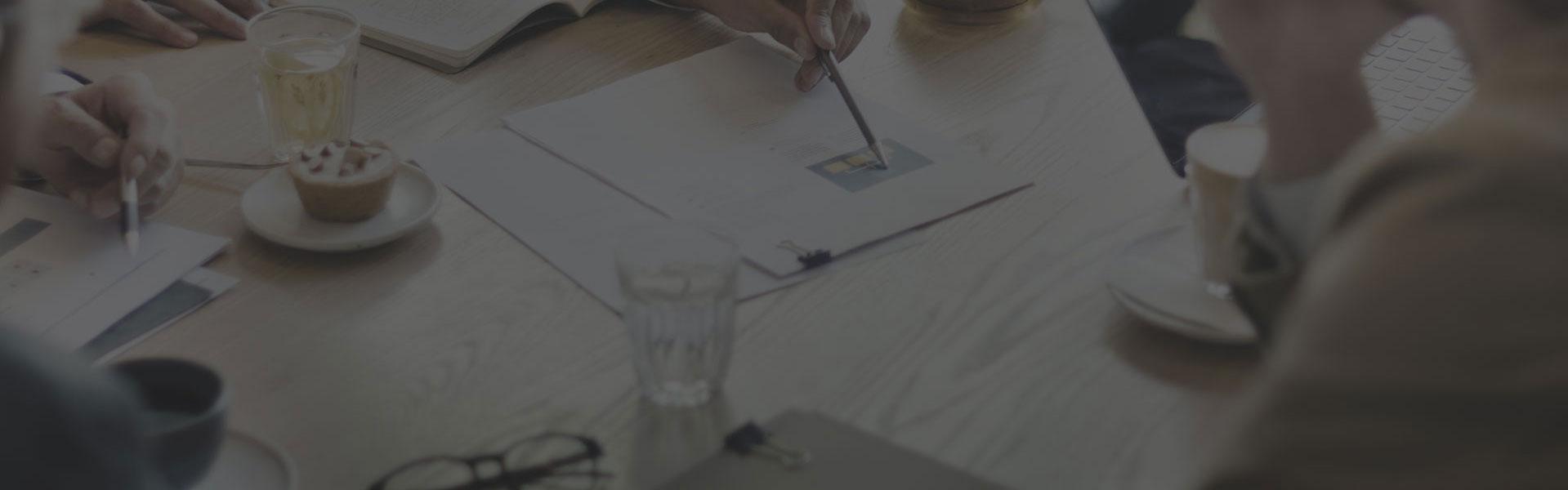 VALOREA Conseil | Fiscalité