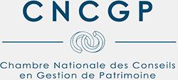 Valoréa | Conseil en gestion de patrimoine